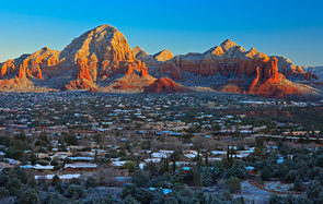 City of Sedona