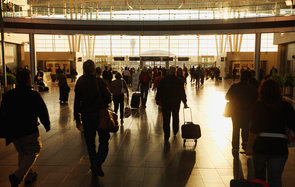 Read This Before Buying Travel Insurance