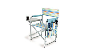 Picnic Time Camp Chair