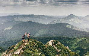 Significant Other Trips Before Marriage