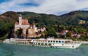 Best River Cruises to Try Now