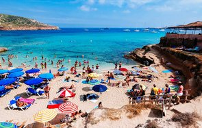 Why Now is the Time to Visit Spain