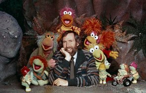 Jim Henson Muppet Kickstarter-Museum of the Moving Image