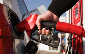 Here's How Gas Prices Could Drop by 50% Very Soon