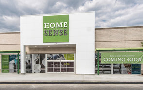 Client: TJX (508) 390-3886 770 Cochituate Rd. Framingham, MA 01701