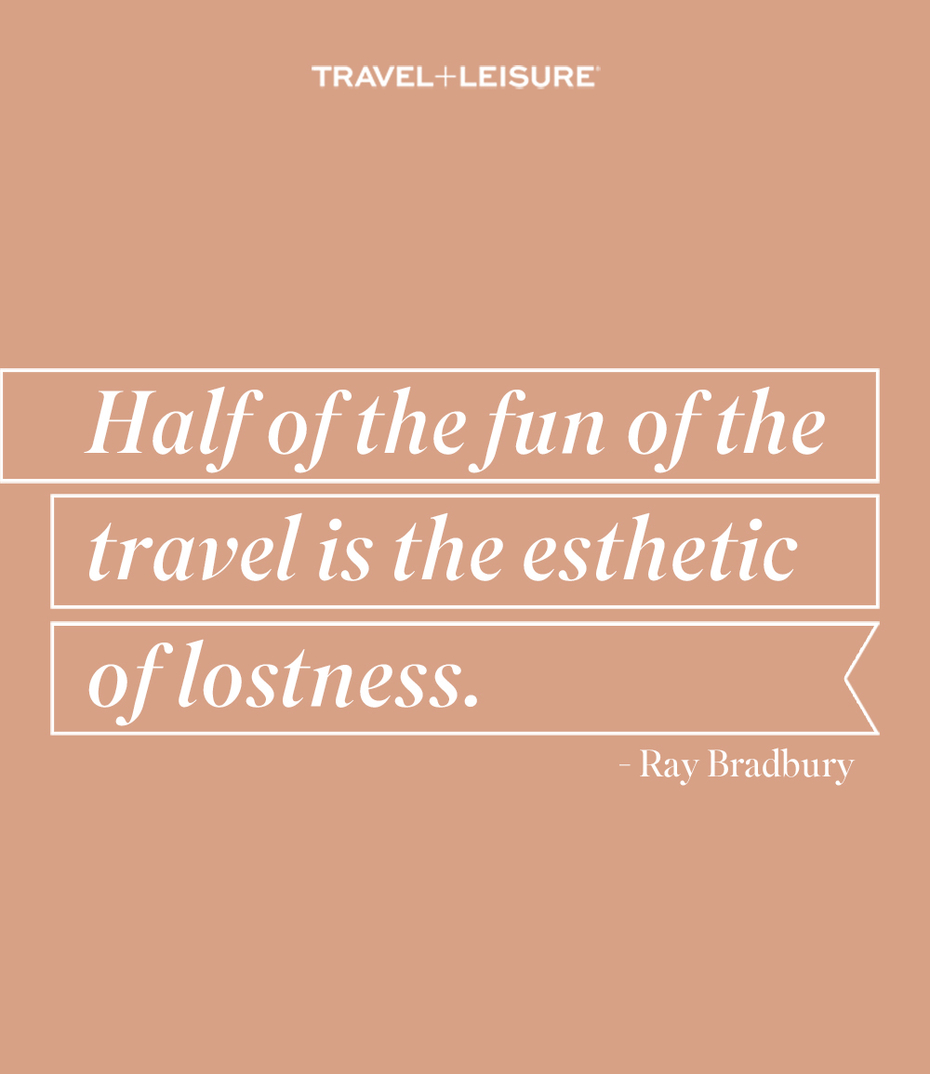 20 Inspiring Quotes That Will Make You Want To Travel The ...