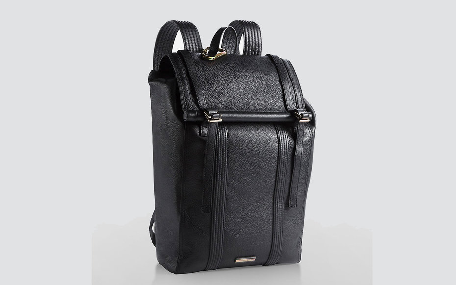 Best Leather Backpacks - Black, Brown & More | Travel   Leisure