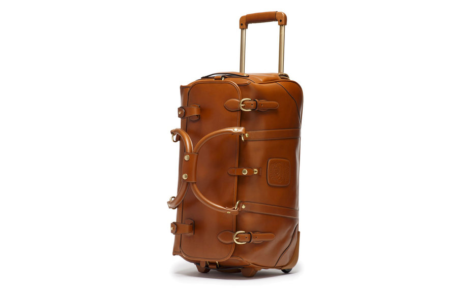 Best Designer Luggage Brands for Men and Women | Travel  Leisure