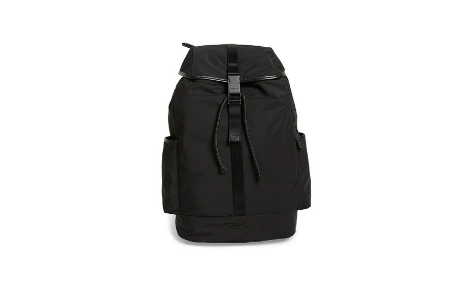 Best Waterproof Travel Backpacks | Travel   Leisure