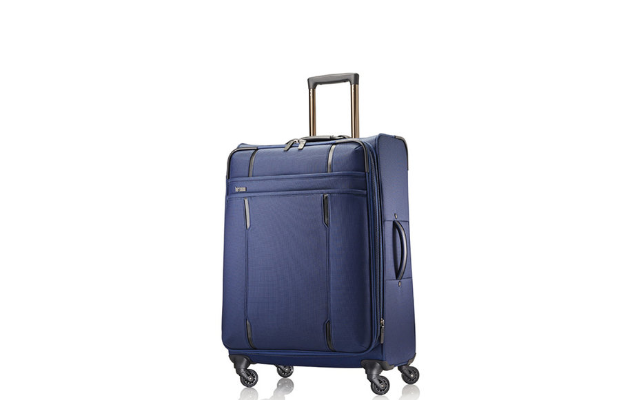 The Best Lightweight Luggage to Pack | Travel   Leisure