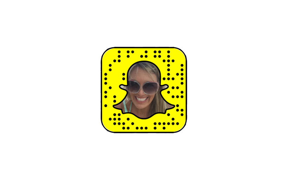 gettingstamped snapchat