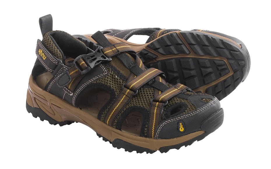 Best Walking Shoes For Europe Vacation