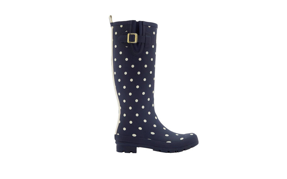 The Best Rain Boots | Travel   Leisure