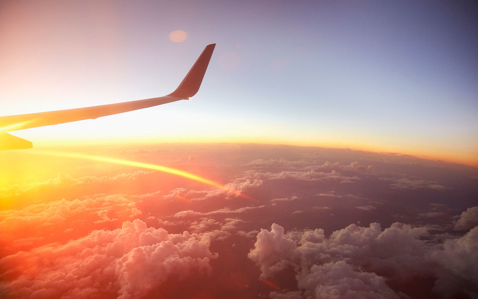 69 Flights To Europe Are A Reality Travel Leisure