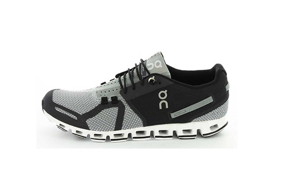 Mens walking shoes nyc