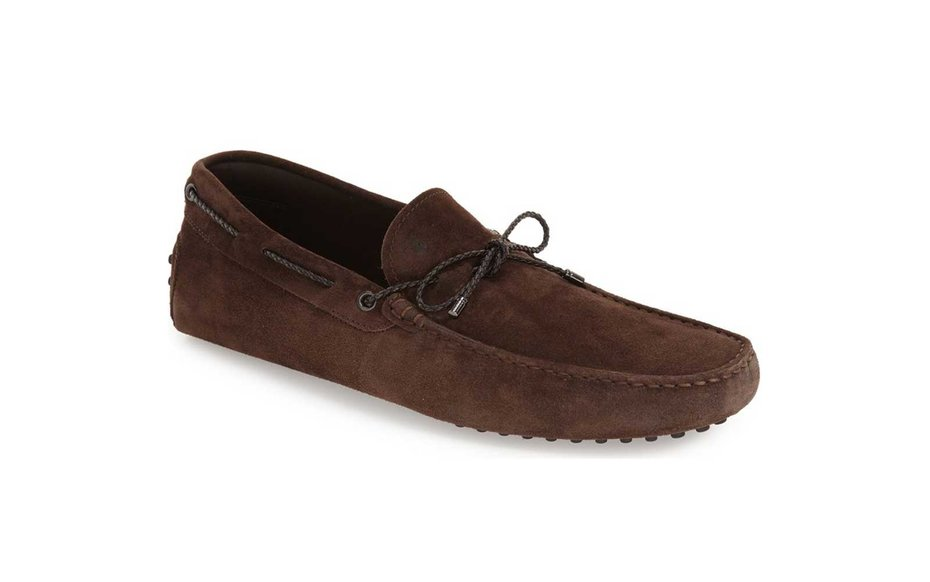 Comfortable Men's Walking Shoes Made for Travel   Travel   Leisure