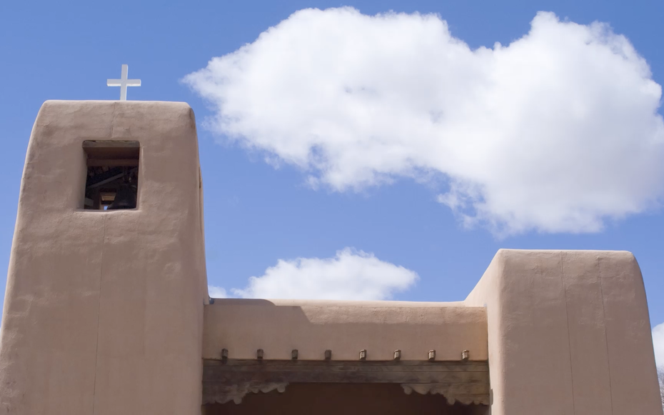 VIDEO: Five Things to Do in Santa Fe