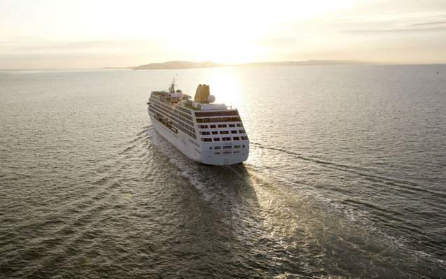Best Caribbean Cruises