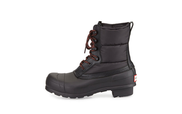 Best Winter Boots | Travel   Leisure