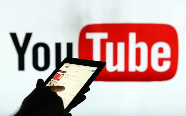 France Is Pushing For a Tax on YouTube and Netflix