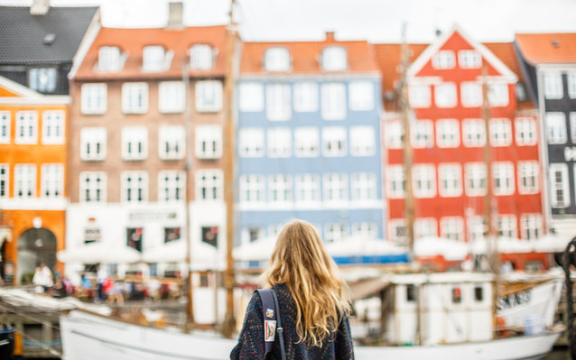 Things to Consider when You Move Abroad
