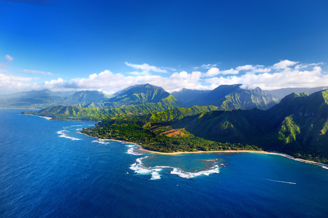 Do You Need a Passport to Travel to Hawaii?