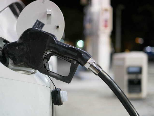 Why Gas Prices Will Continue to Rise