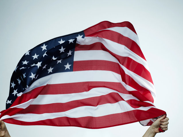 America's Ranking Falls in Best Countries