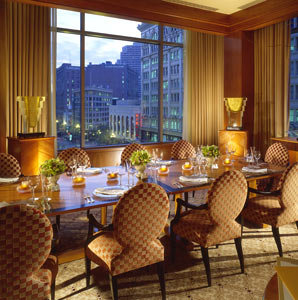 Union Square Hotels Find Hotels in Union Square San Francisco