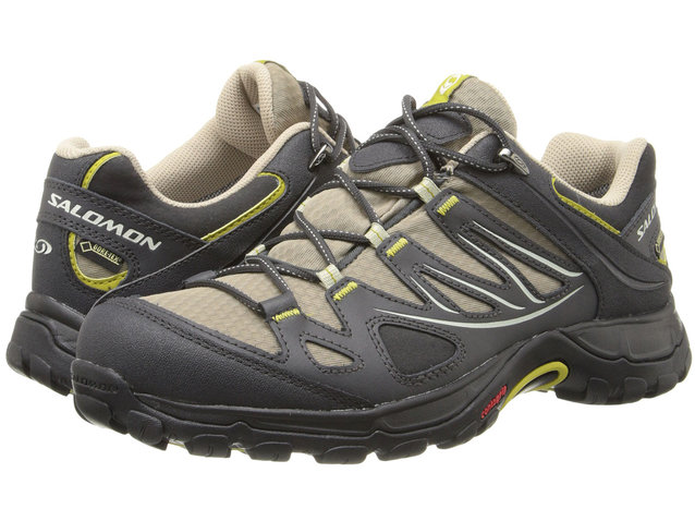 Best Hiking Shoes and Boots for Women | Travel   Leisure