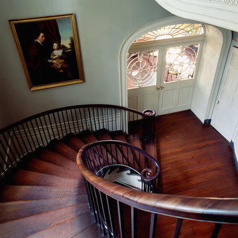 Best Plantation & House Tours in Charleston