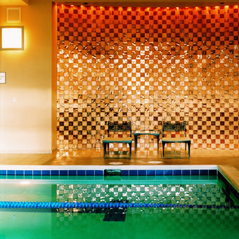 Best Family-Friendly Hotels in Chicago