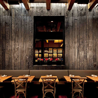 Best Tables in Chicago