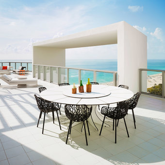 5 Best Hotels in Miami Beach