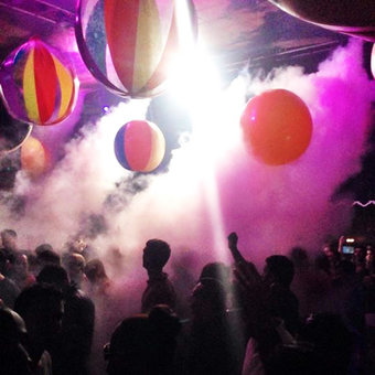 Best Miami Nightclubs for 2014
