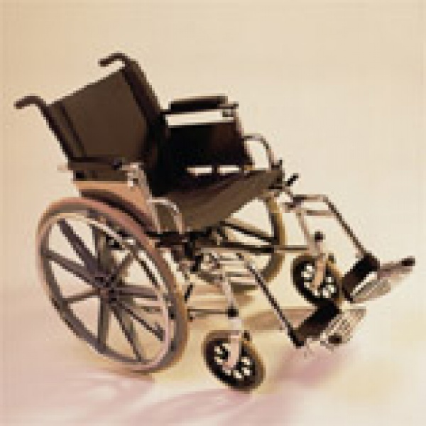 Room at the Inn for the Disabled? | Travel + Leisure