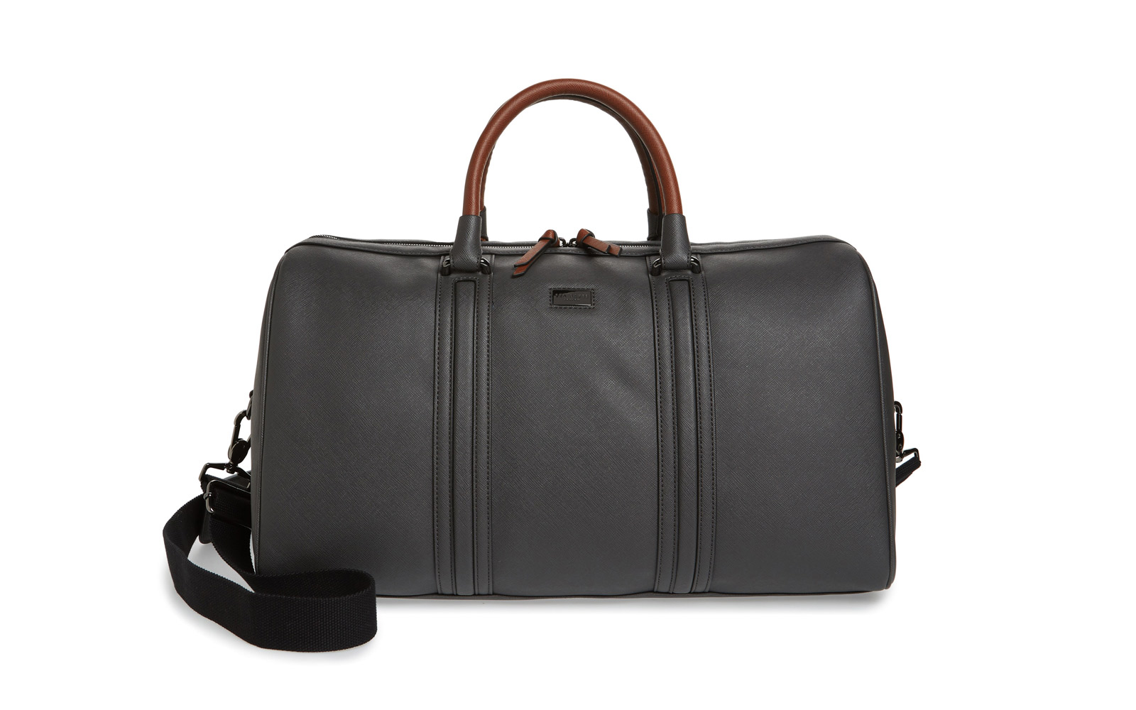 8b9ccc4378cb The Best Weekender Bags