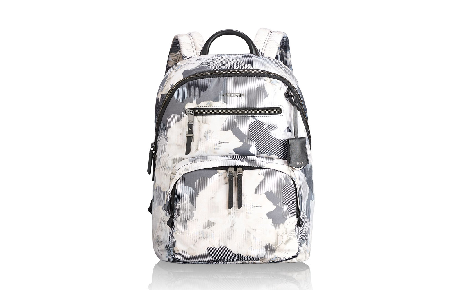 696984dff6 The Most Stylish Travel Backpacks For Women