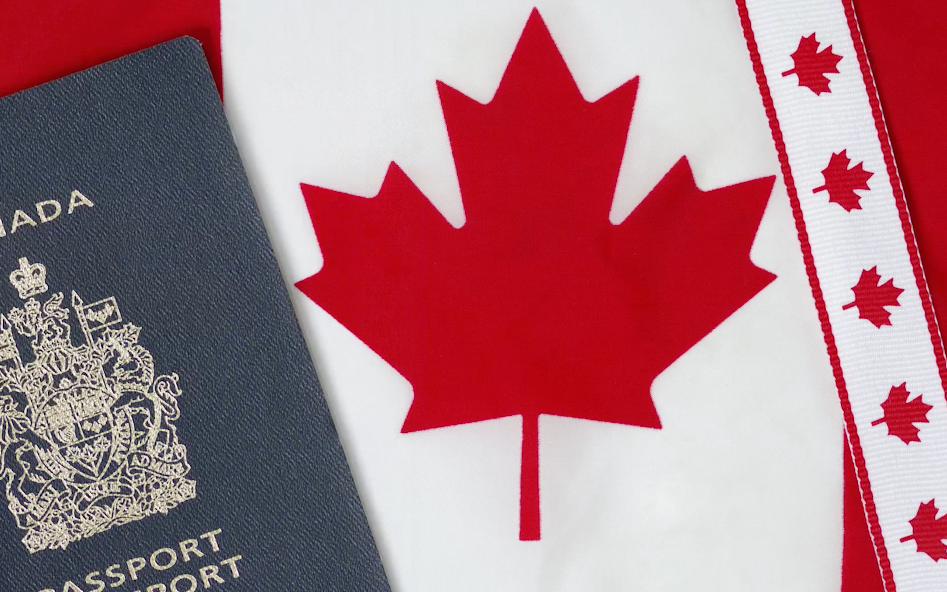 canadian passports will now have a gender neutral option travel