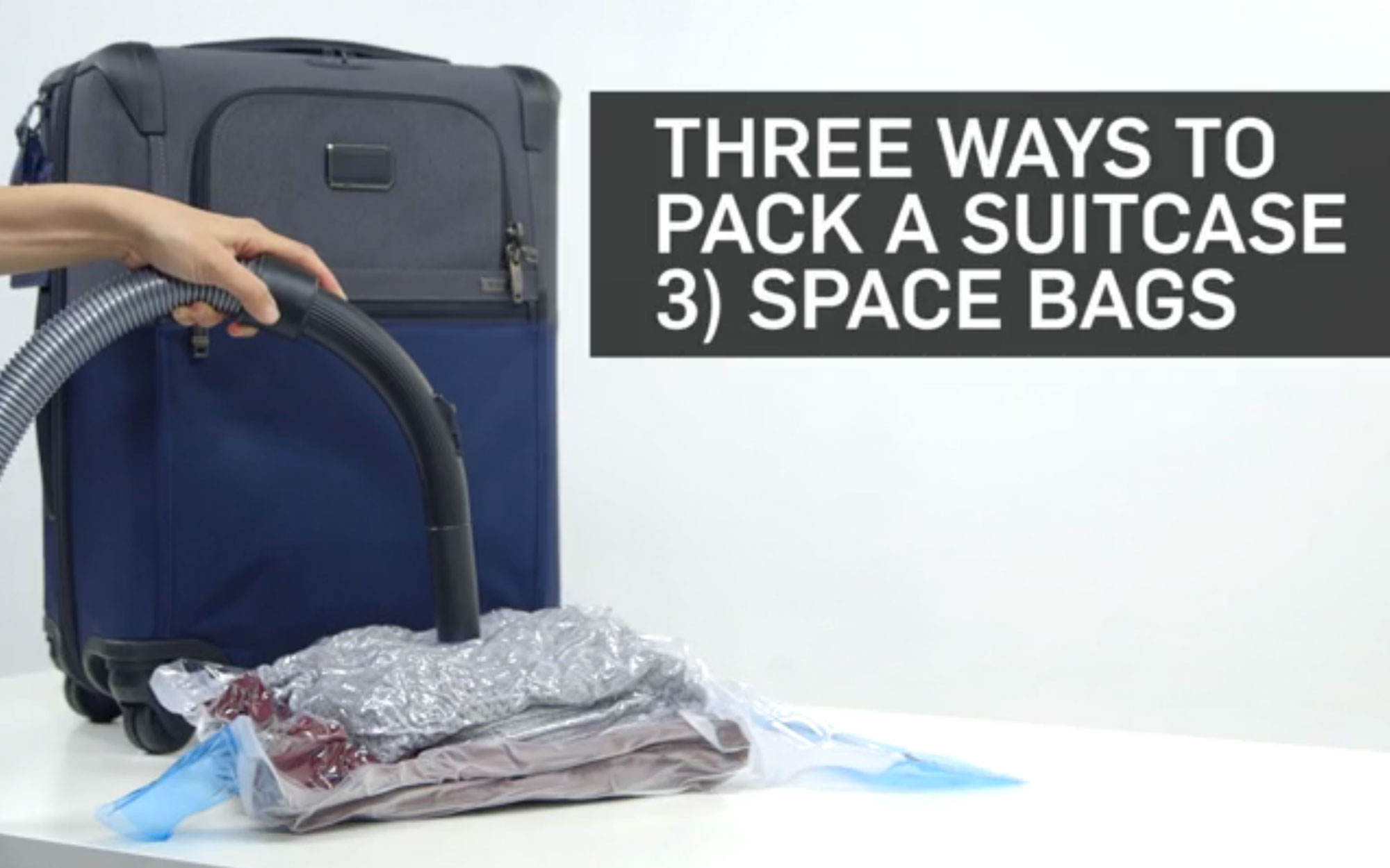 United Baggage Prices Everything You Need To Know About Every Airline S Baggage