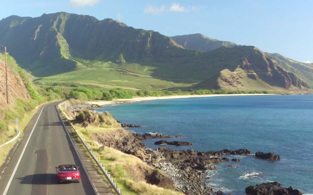 You Can Book A Flight To Hawaii For As Cheap As 305 Round