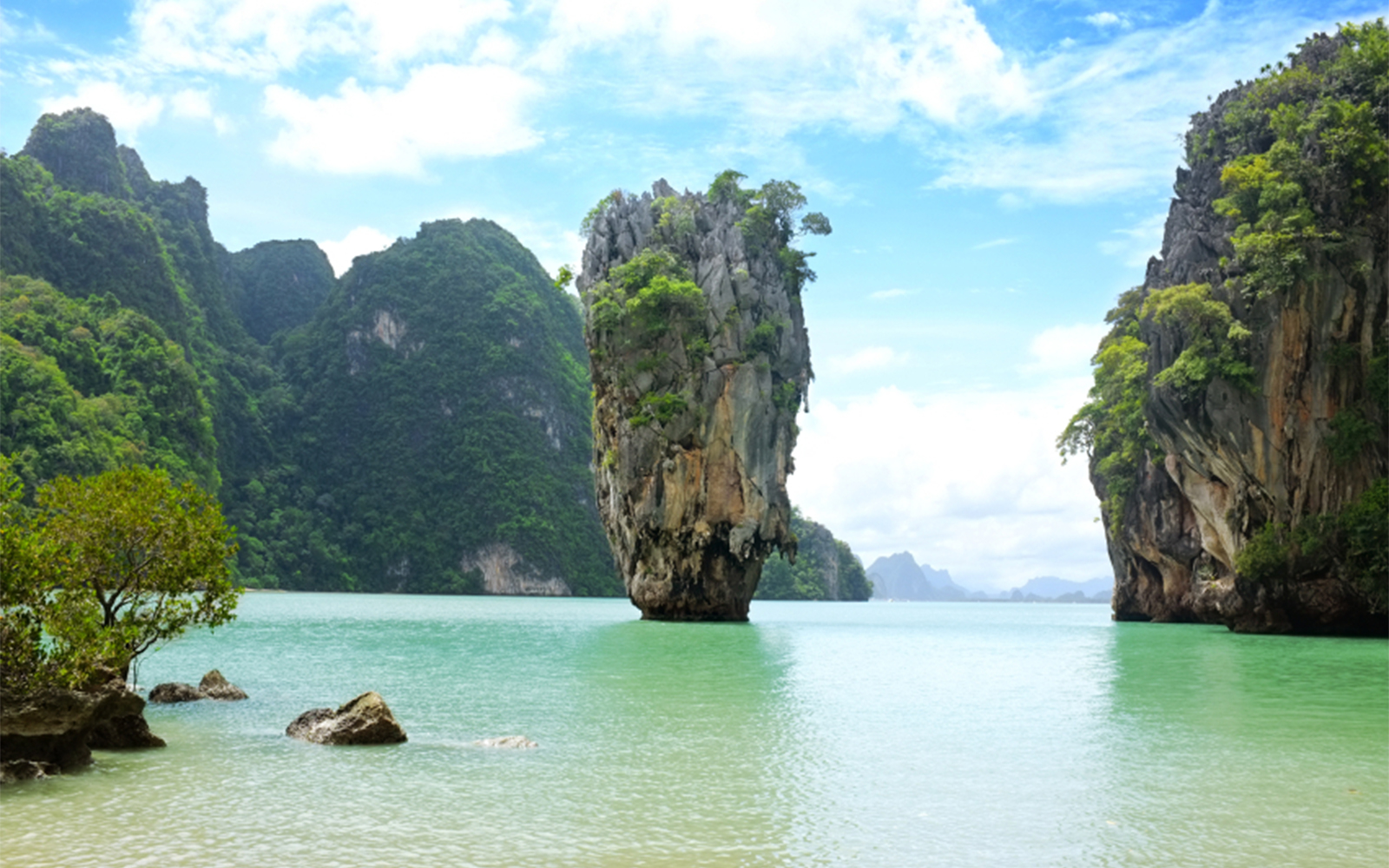 Phuket Travel Guide Travel Leisure
